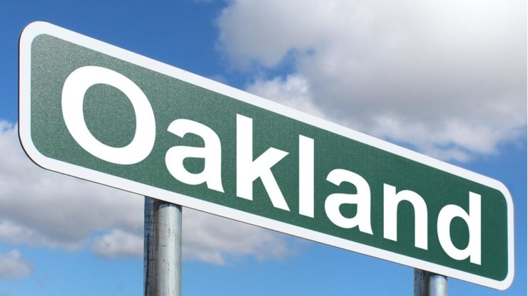 Pros and Cons of Moving to Oakland, CA